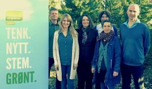 MDG 5 nesodden grønnt bilde0208 (1)